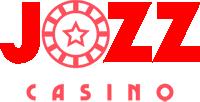 Официальный логотип казино JOZZ