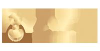 Официальный логотип казино LEV